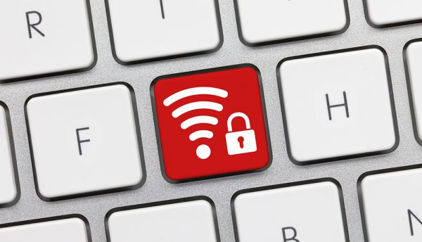 WatchGuard Technologies expert on stopping the six major Wi-Fi threats