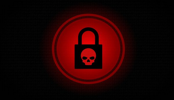 Sophos releases report about 'Matrix' ransomware family