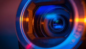 NetApp uses video analytics to drive Digital Transformation