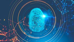 Samsung becomes first to achieve FIDO biometric certification