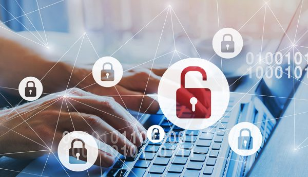 Security spend and priorities – is your business getting it right?