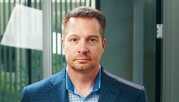 CrowdStrike opens endpoint protection platform to third-party applications