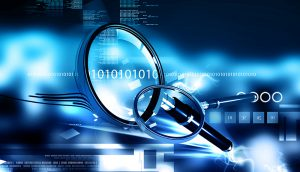 The effect of innovative technology on investigations industry