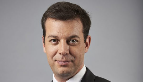 Gemalto expert explores the true cost of a data breach