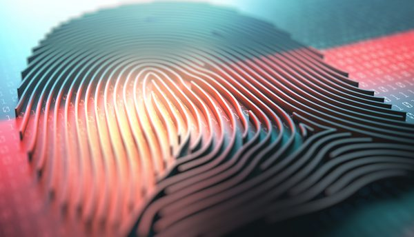 Industry experts discuss the value of digital and biometric data
