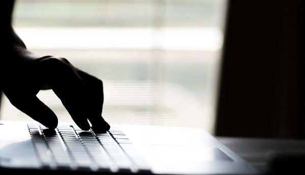 Europol signs MoU with Perseuss to combat online fraud