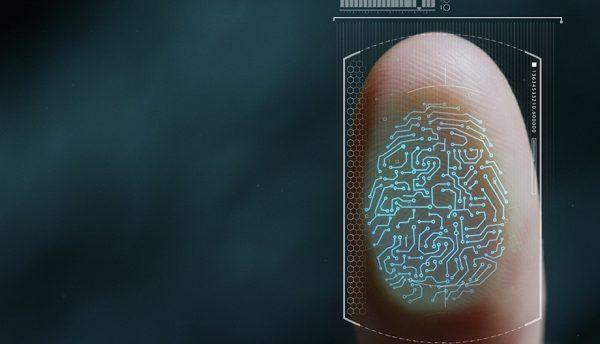 Gemalto launches Trusted Digital Identity Services Platform