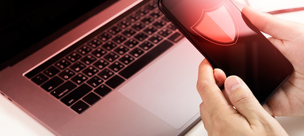 CrowdStrike announces EDR solution for mobile devices
