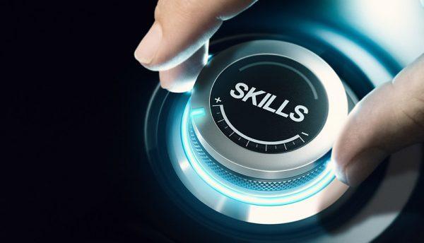 Tripwire research reveals how organisations approach cyberskills gap