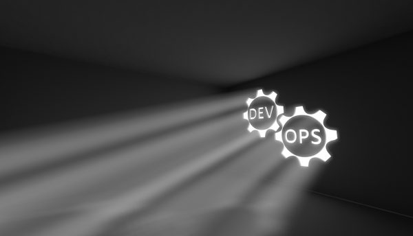 How to put security at the heart of your DevOps development cycles