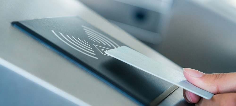 Access control systems to define future-ready financial institutions