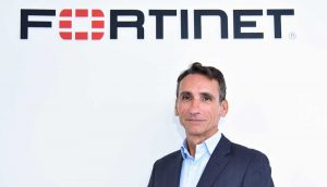 Fortinet to highlight convergence of Cy-Phy at GISEC 2019