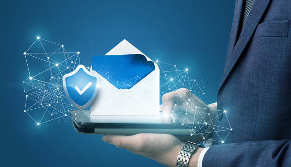 How CIOs can protect their organisations against email threats