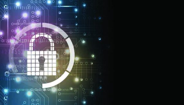 Fortinet serves as a founding partner of WEF's Centre for cybersecurity