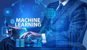 ManageEngine adds user and entity behaviour analytics to SIEM solution