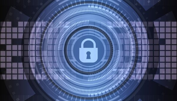 Re-thinking DDoS defences for encryption technology TLS1.3