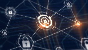 Cybera expert on the benefits of secure SD-Wan Edge solutions