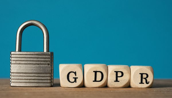 One year on, what has been the impact of GDPR on data security?