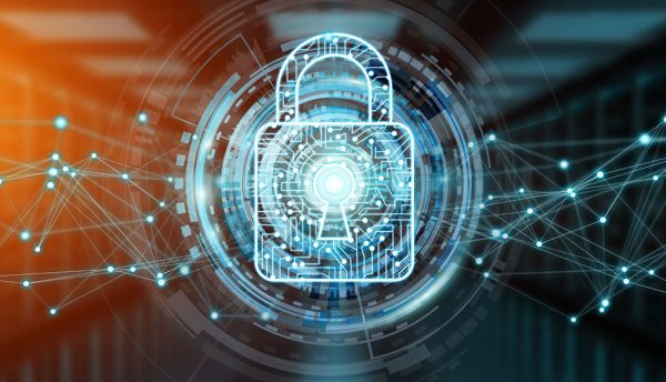 Redefining security for the real-time enterprise in 2019