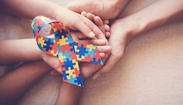 UK National Autistic Society to develop cybersecurity centre