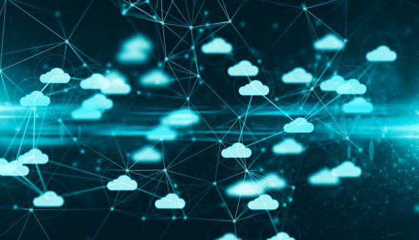 Altron Karabina expert on how to prevent cloud application attacks