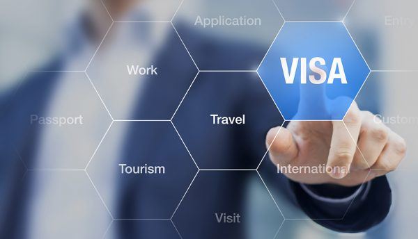 Tanzania selects HID's ID solutions for e-Visa and e-Permit services