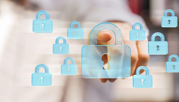 Panaseer expert on using tech to plug the cyberskills shortage