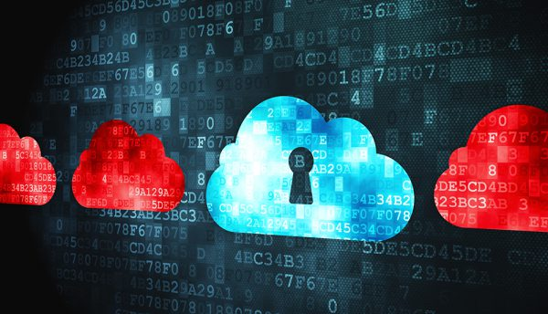 eHDF CEO on why your cloud provider's business must be as stable as yours