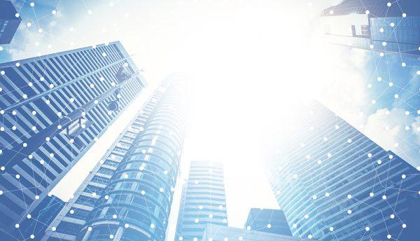 Smart buildings: Understanding the security risks