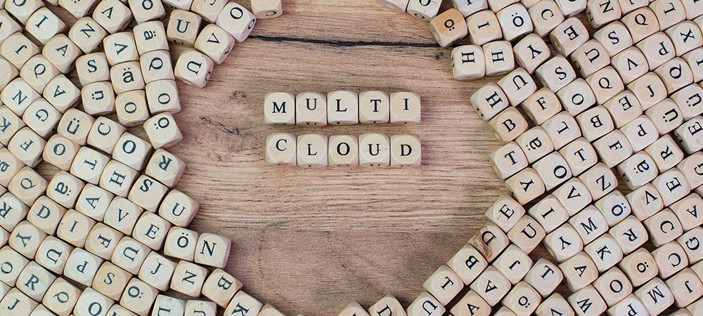 Veeam expert on mitigating the cyber-risks of multi-cloud