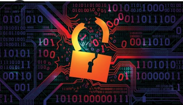 C-suite beware: You are the latest targets of cybercrime, warns Verizon report