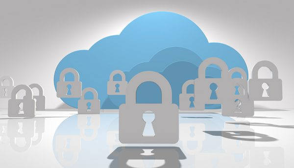 AlgoSec expert on preventing cloud application attacks