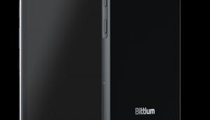 Bittium launches new ultra secure Bittium Tough Mobile 2 smartphone