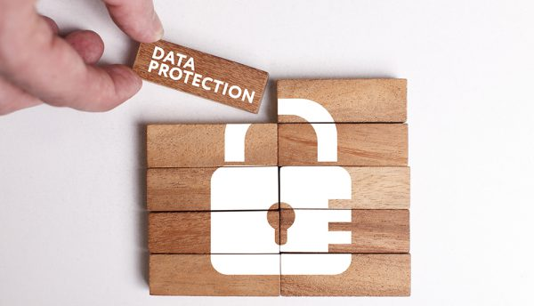 Ping Identity simplifies and strengthens customer data protection