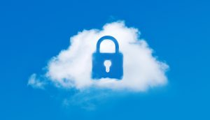 Fortinet rapidly expands SaaS cloud offering