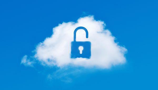 CyberArk survey reveals confusion over cloud security responsibilities