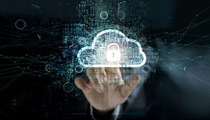 FireEye expert on cloud security misconceptions
