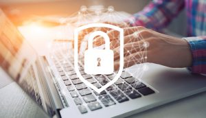 Cisco expert on defending against email security threats
