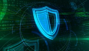 Cybersecurity requires new thinking, says Trend Micro expert