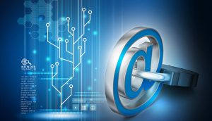 Taylor Smith Group confident its email in Office 365 is protected with Mimecast