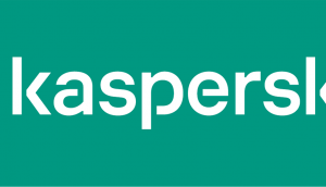 Kaspersky unveils new branding and visual identity