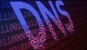 Editor's question: How can organisations prevent DNS attacks?