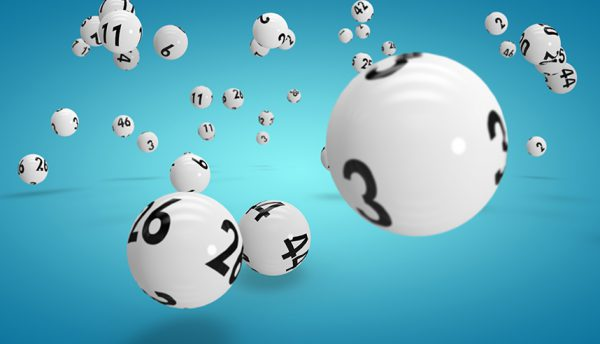 Camelot CISO on maintaining the integrity of The National Lottery