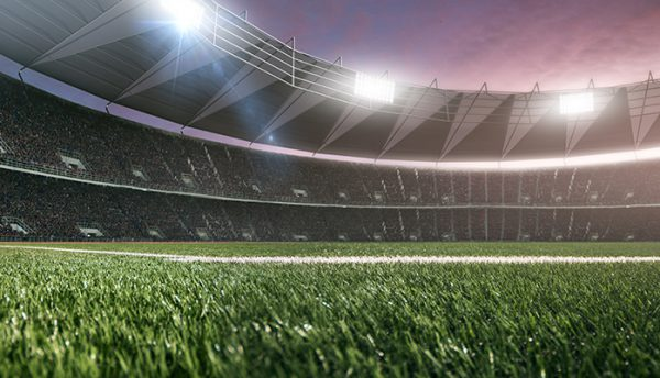 Acronis partners with FC INTERNAZIONALE MILANO to provide cybersecurity
