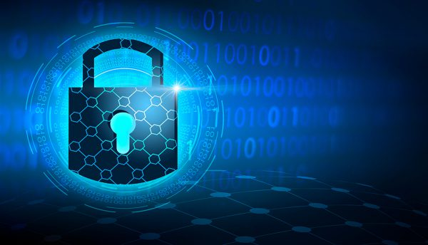 Orange reinforces cybersecurity operations in Europe with SecureLink acquisition