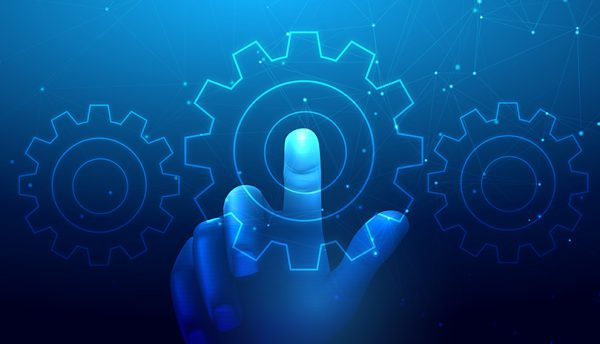 Securing Robotic Process Automation as a business imperative