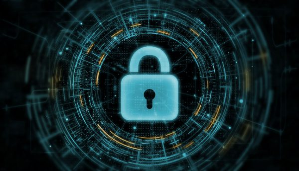 Sophos expert on how to maintain a positive approach to cybersecurity