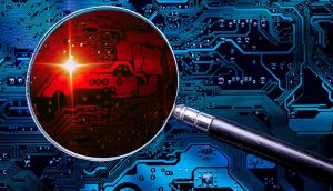 AccessData expert on the way forward for digital forensics