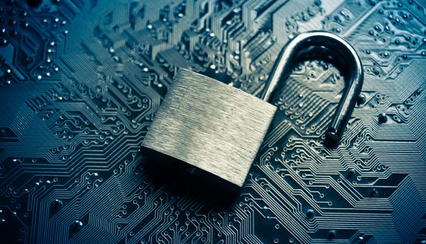 Cloud container vulnerabilities soar, Skybox Security finds