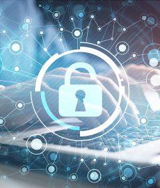 CrowdStrike APJ Report reveals nearly 75% of business leaders see cybersecurity as top priority